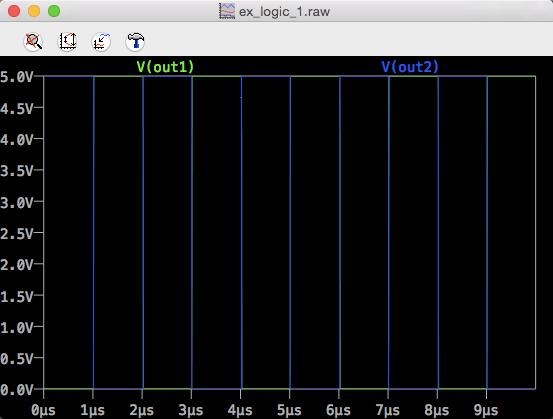 digital_sim_mac_6