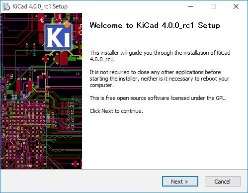 kicad4rc1w_inst_3
