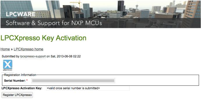lpcx_mac_act_4