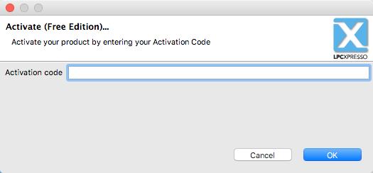 lpcx_mac_act_7