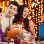 Best Festival Gift Ideas For Diwali 2014 Easy Lifestyle