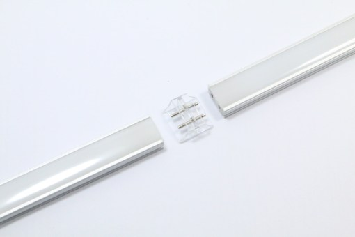 EasyLinx LED Bars