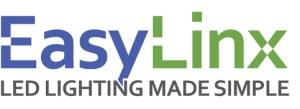EasyLinx Logo