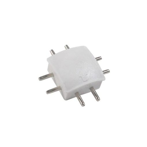 EasyLinx X Connector
