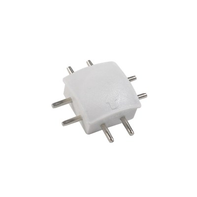 EasyLinx X Connector