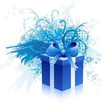 http://www.topwebber.com/wp-content/uploads/2012/12/nice-blu-box.jpg