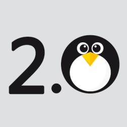 If You Follow What I Teach Then You Should Be Happy About Penguin 2.0