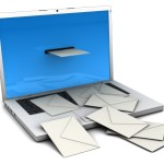 Sneaky Email Marketing Trick To Ensure The Deliverability Of Your Emails