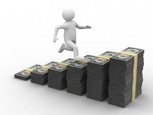 Payday loans near pomona ca photo 2