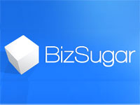 A Free Guide How To Get The Most Traffic From BizSugar