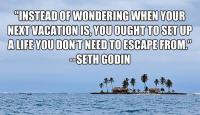 popular-quotes-vacation-seth-godin-guyism[1]