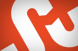 How To Generate Traffic From StumbleUpon