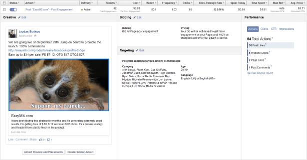 Screenshot 2014-09-24 13.41.15