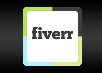ios7_flat_fiverr_icon_photo1[1]
