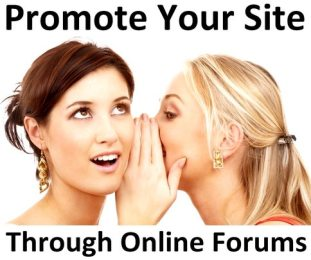 online_forum_marketing