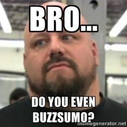 BuzzSumoBro