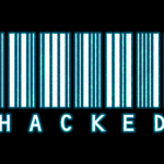 How to Protect Your Website from Getting Hacked