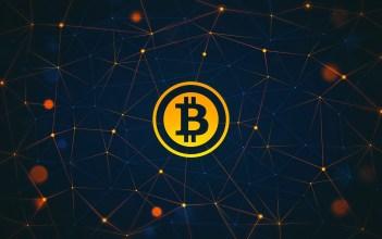 bitcoin-perfecthue[1]