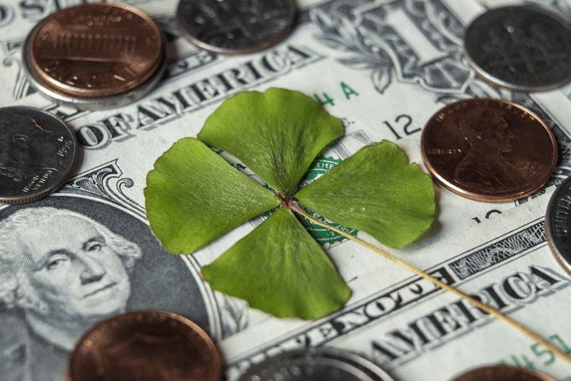 Sepana ke kemerdekaan kewangan