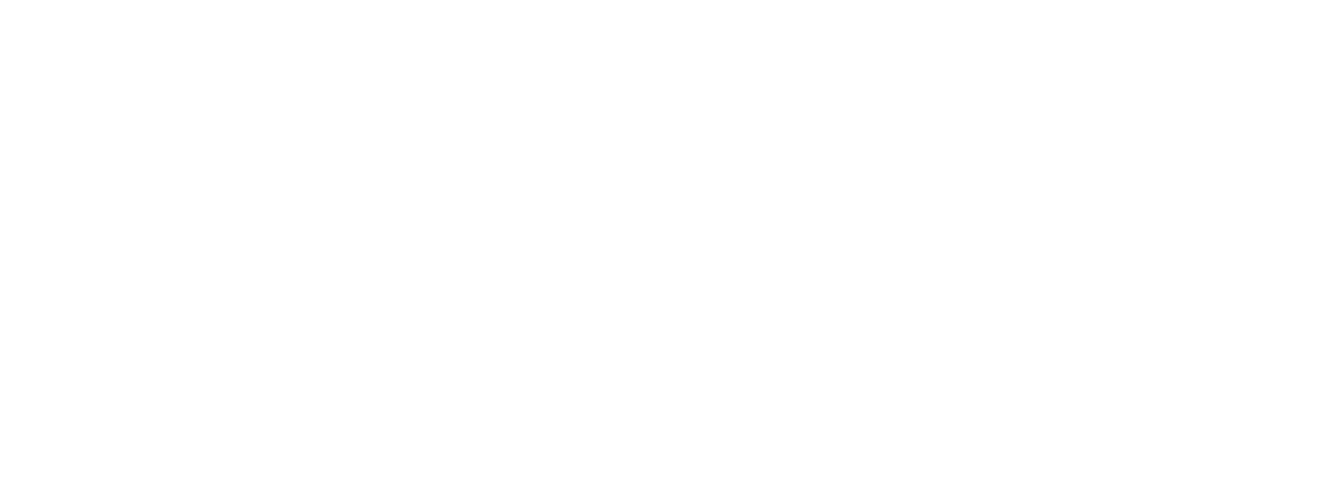 EasyNotes4U Bookstore - NTA UGC NET Notes Books eBooks pdf study material
