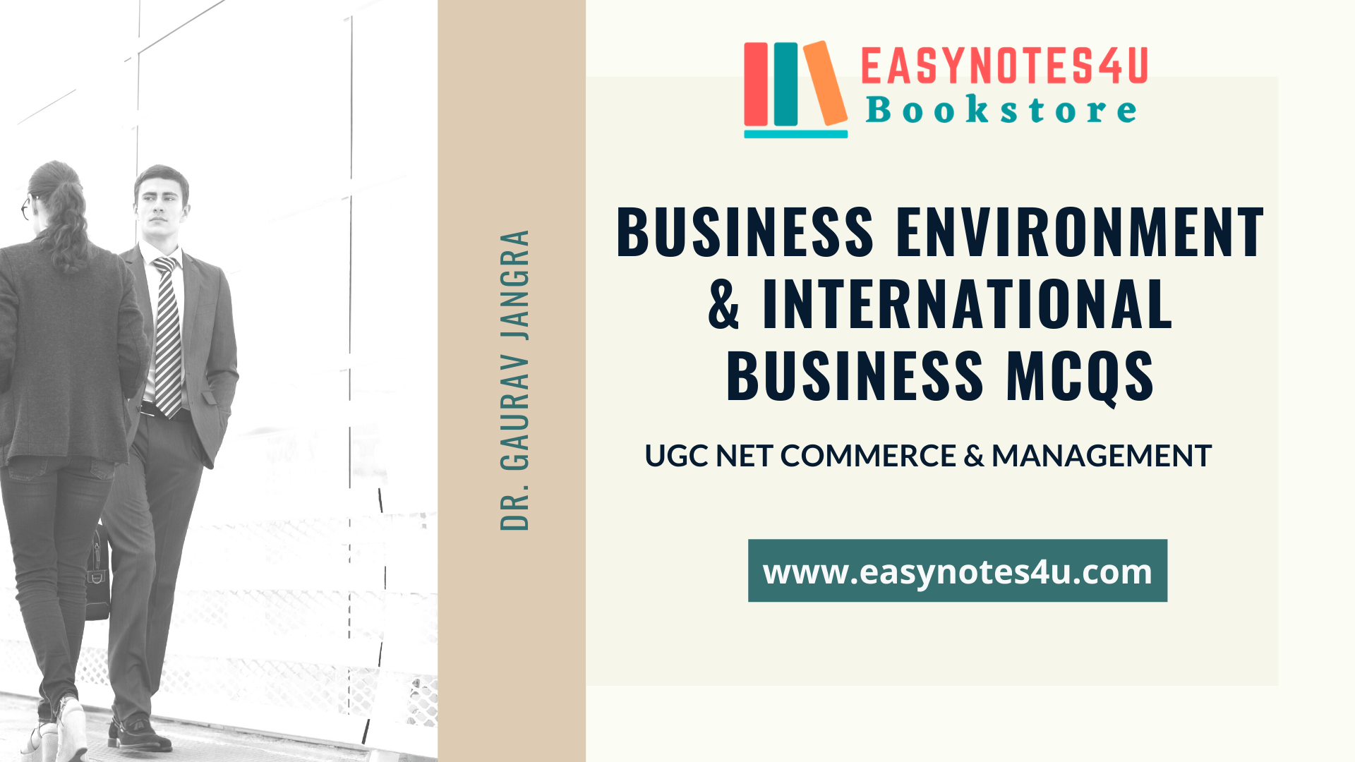 Business Environment MCQs (International Business)