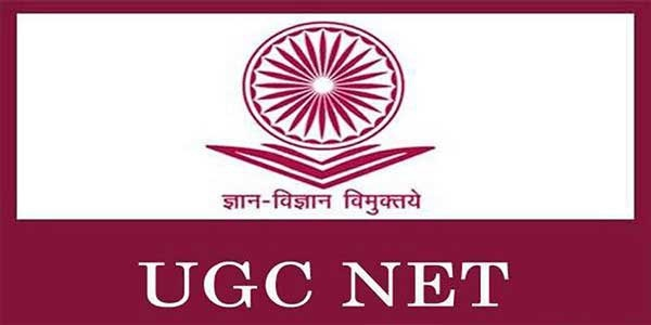 UGC NET – University Grants Commission National Eligibility Test
