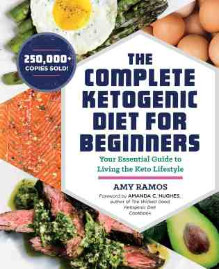 Best Ketogenic Diet