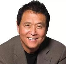 Robert T. Kiyosaki