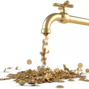 Continuity Income in Any Business