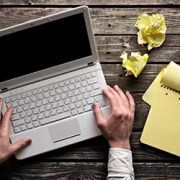 how-to-create-powerful-copywritng