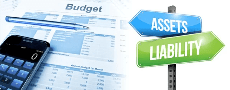 Asset and Liability Effective Management