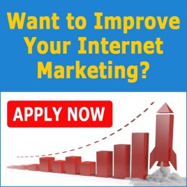 Internet Marketing Strategy Sessions with Easy Online Biz Solutions
