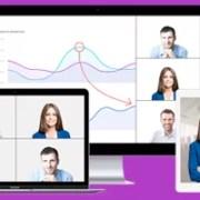 5 best free webinar softwares