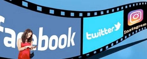 5-step-formula-facebook-video-production