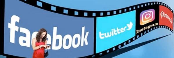 5-step-formula-facebook-video-production