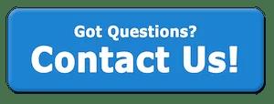 got questions contact easy online biz solutions