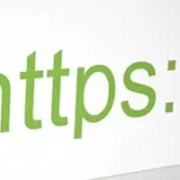 Secure your Website With SSL Certificate