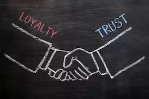loyalty-and-trust
