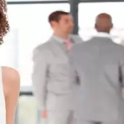 13 Key Factors to Make NETWORKING Successful