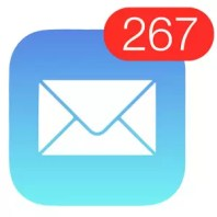 Email Hygiene - Get Emails into Inbox not the Junk Folder