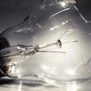 1 Reason Why Many Entrepreneurs Fail
