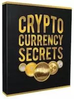 G100 - Crypto Currency Secrets (8 Videos)