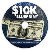 G250 Genesis Educational Library Module - 10K Blueprint #2