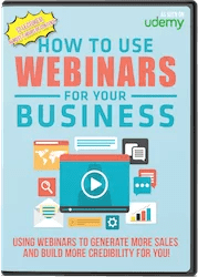 Genesis G1000- webinars_for_your_business