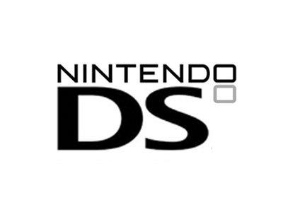 Meer dan 200 Nintendo DS (Lite) spellen vanaf 1 euro