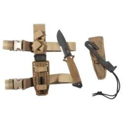 Gerber Survival knife The Not So Every Day Perfect Gifts for Dad