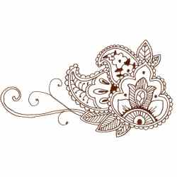 Emrboidery Online 15 Sites that offer Free Embroidery Designs
