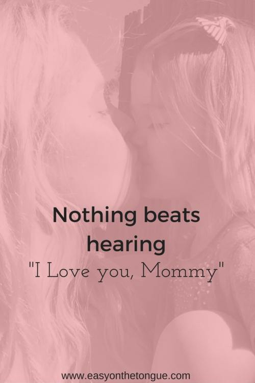 Inspirational Quote Family Love Special Moments Life