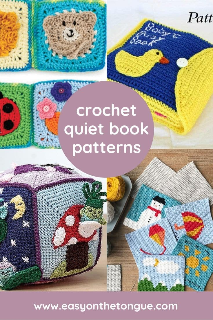 crochet vegetable patterns free – Grandmother's Pattern Book | 1102x735