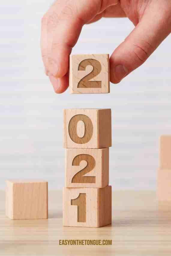 Mensaje de feliz año nuevo 1 mensajes de año nuevo para compartir